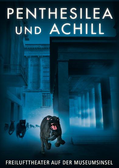 penthesilea-und-achill_aufbruch.jpg