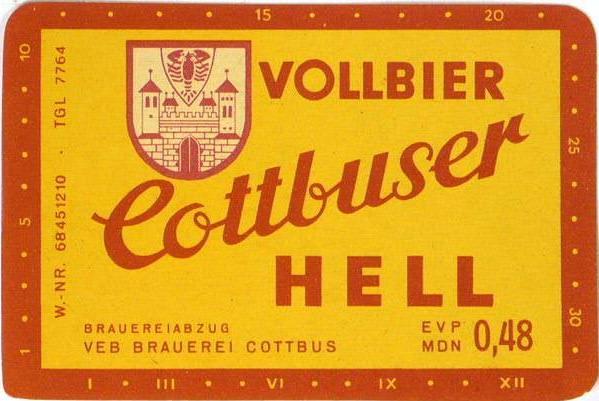 cottbuser_hell_1962.JPG