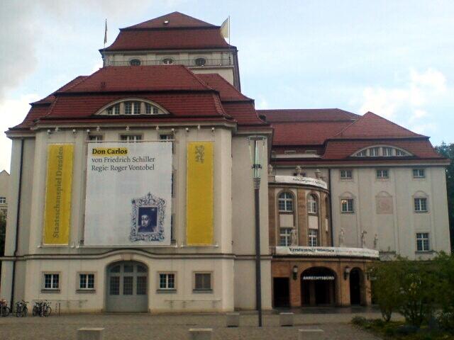 staatstheater-dresden-1.JPG