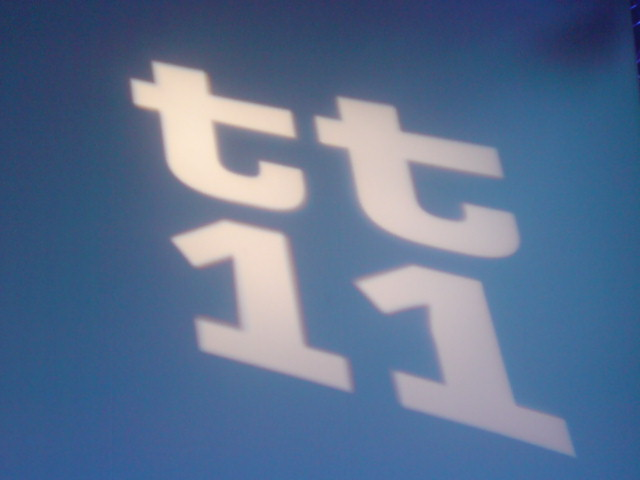 theatertreffen-2011-2.JPG