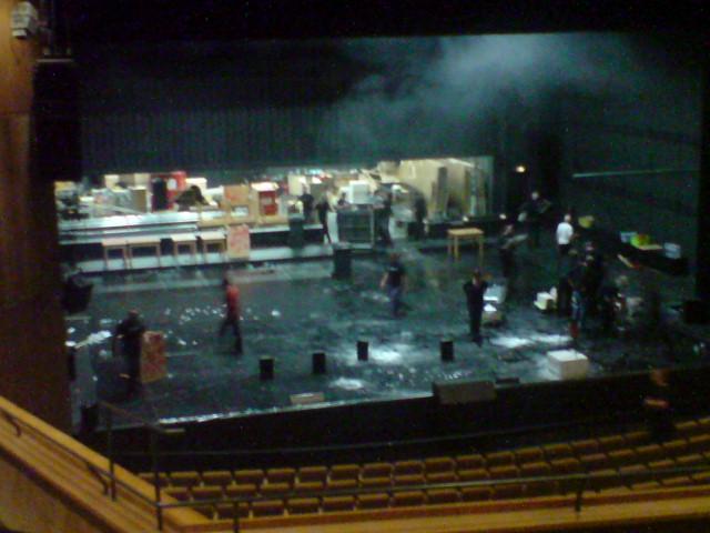 theatertreffen-2011-3.JPG