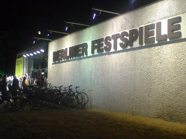 theatertreffen-2011.JPG