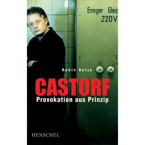 castorf.jpg