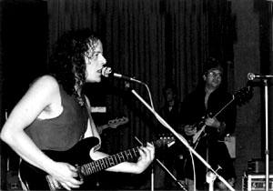 freygang-1990-rock-gegen-rechts-magdeburg.jpg