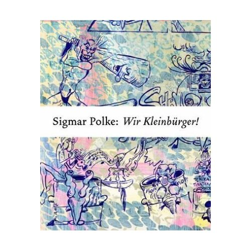 wir-kleinburger_sigmar-polke.jpg