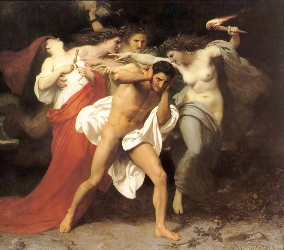 orestes-wird-von-furien-gehetzt-von-william-adolphe-bouguereau-1862.jpg