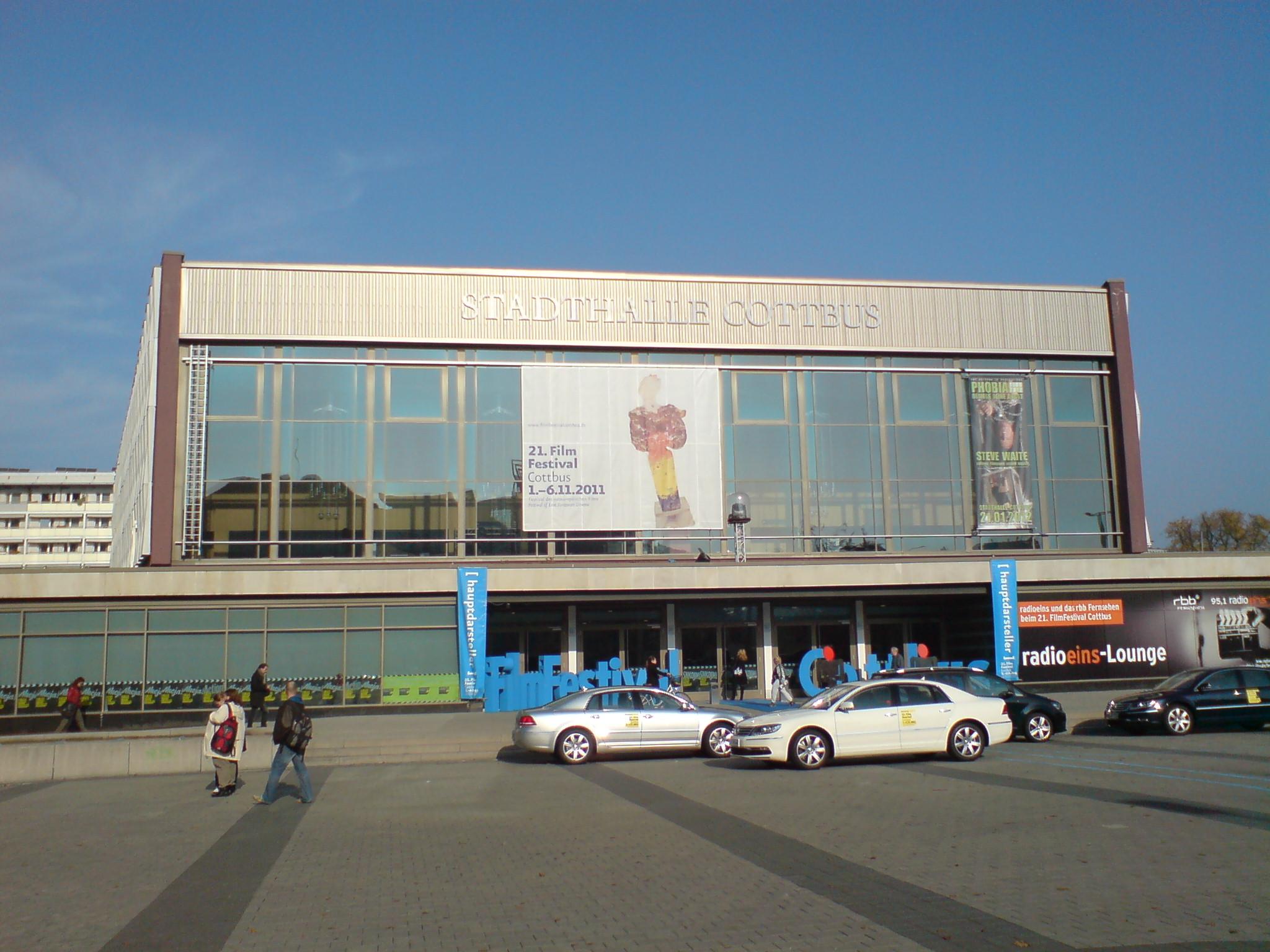 cottbus-2011-10.JPG