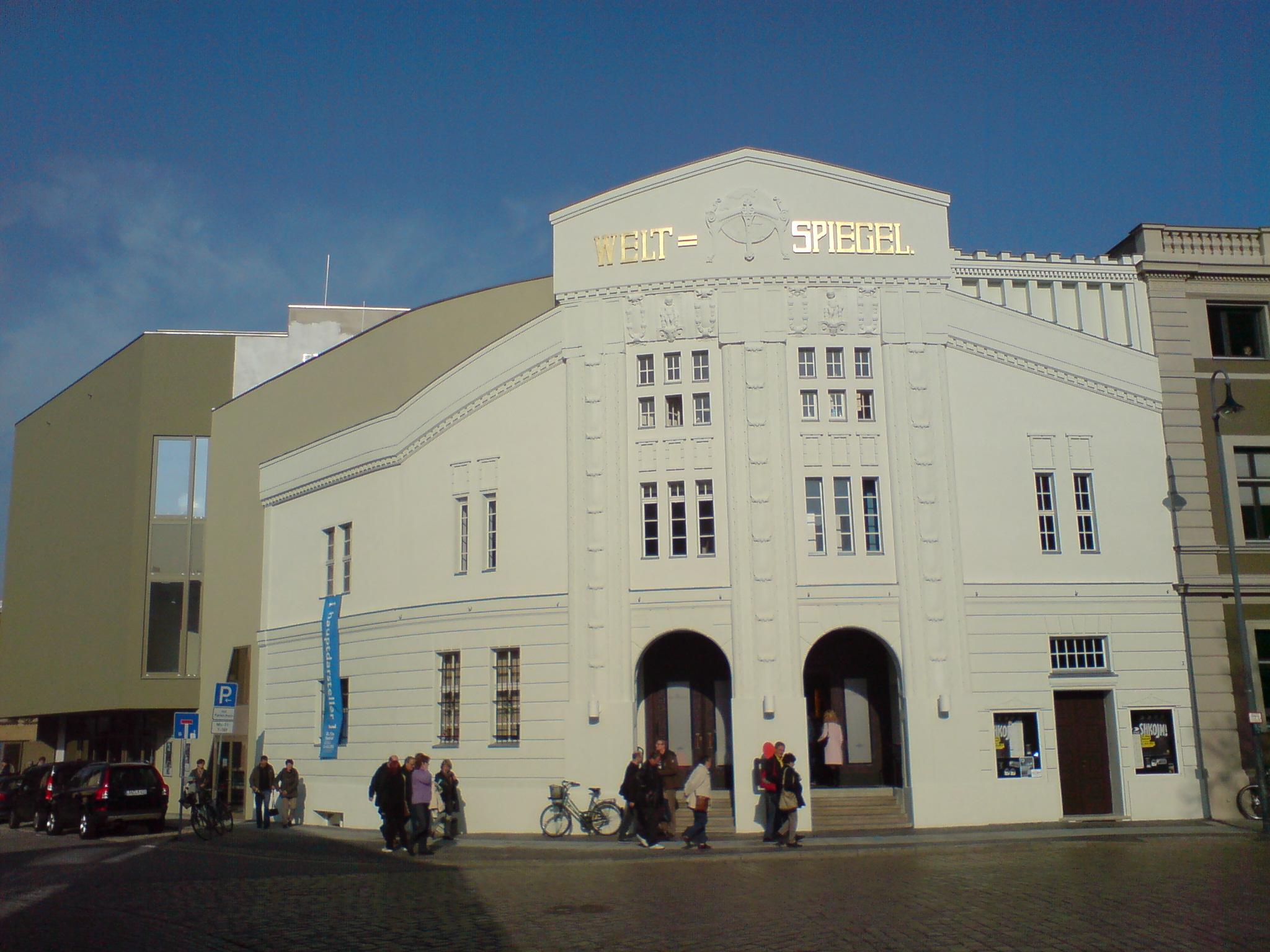 cottbus-2011-6.JPG