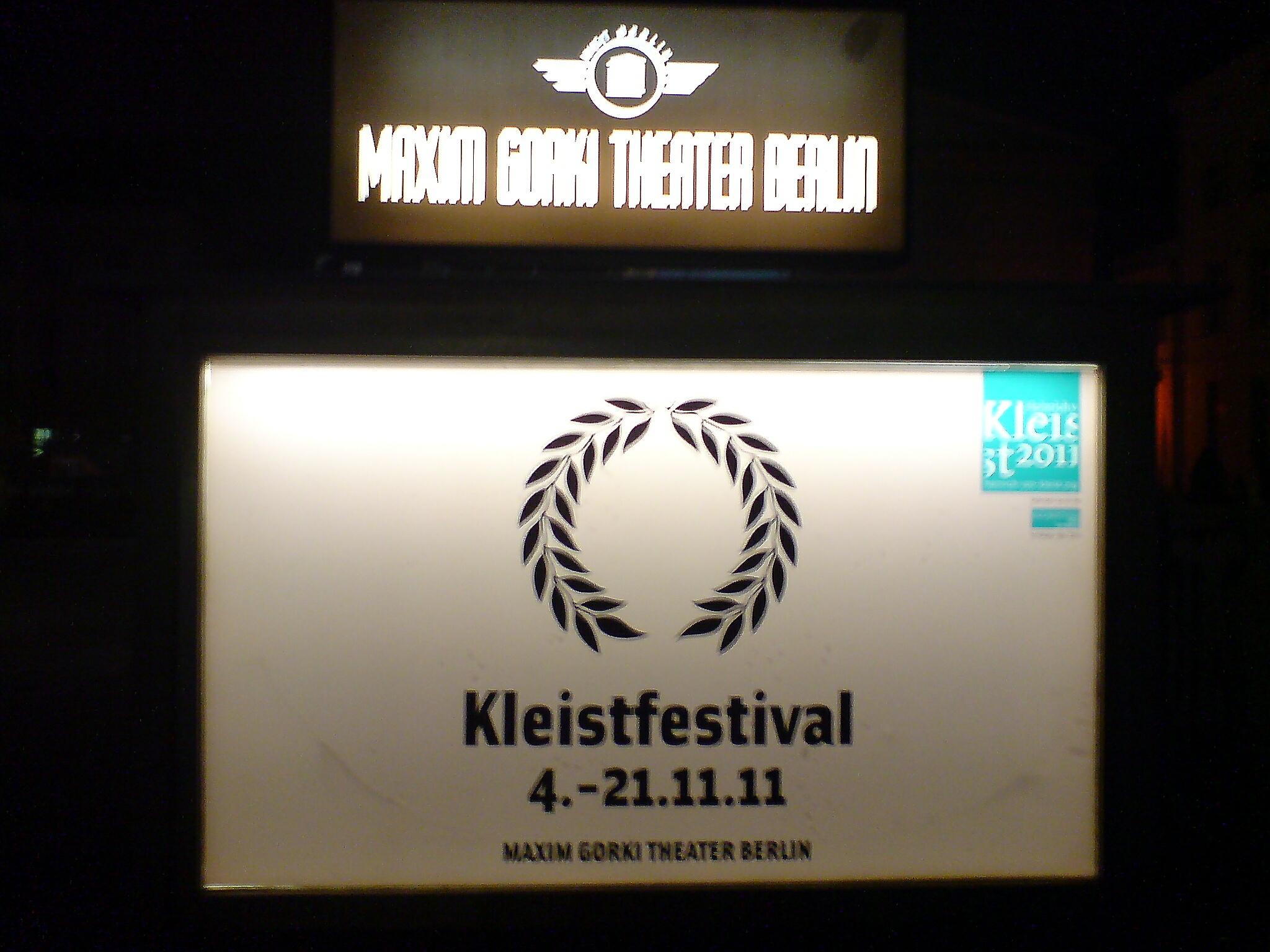 kleistfestival-gorki-2011-3.JPG