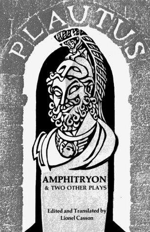 amphitryon_plautus.jpg