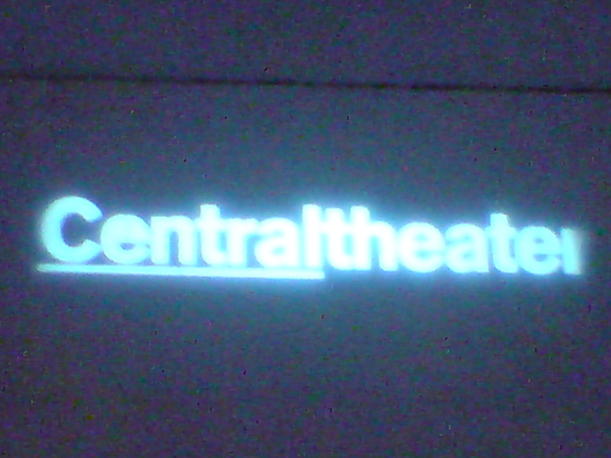 centraltheater-leipzig.JPG