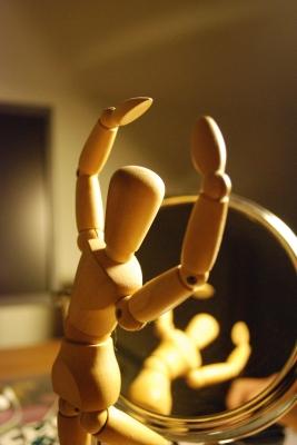 marionette_clara-diercks_pixeliode.jpg