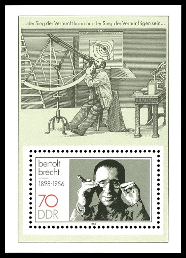 brechts-galilei_stamps_of_germany_ddr_1988_minr_block_091.jpg