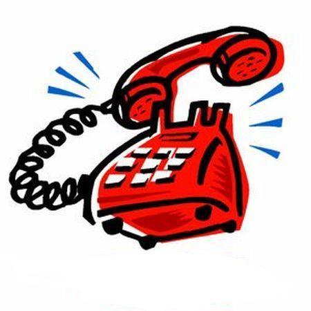 telefon454×0.jpg