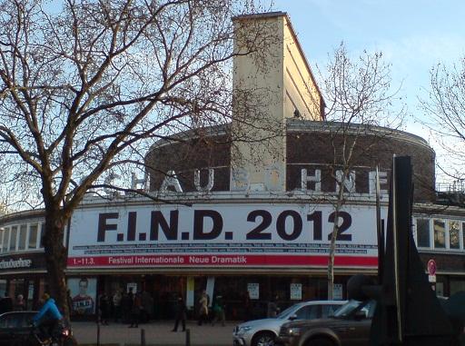 find-2012.JPG