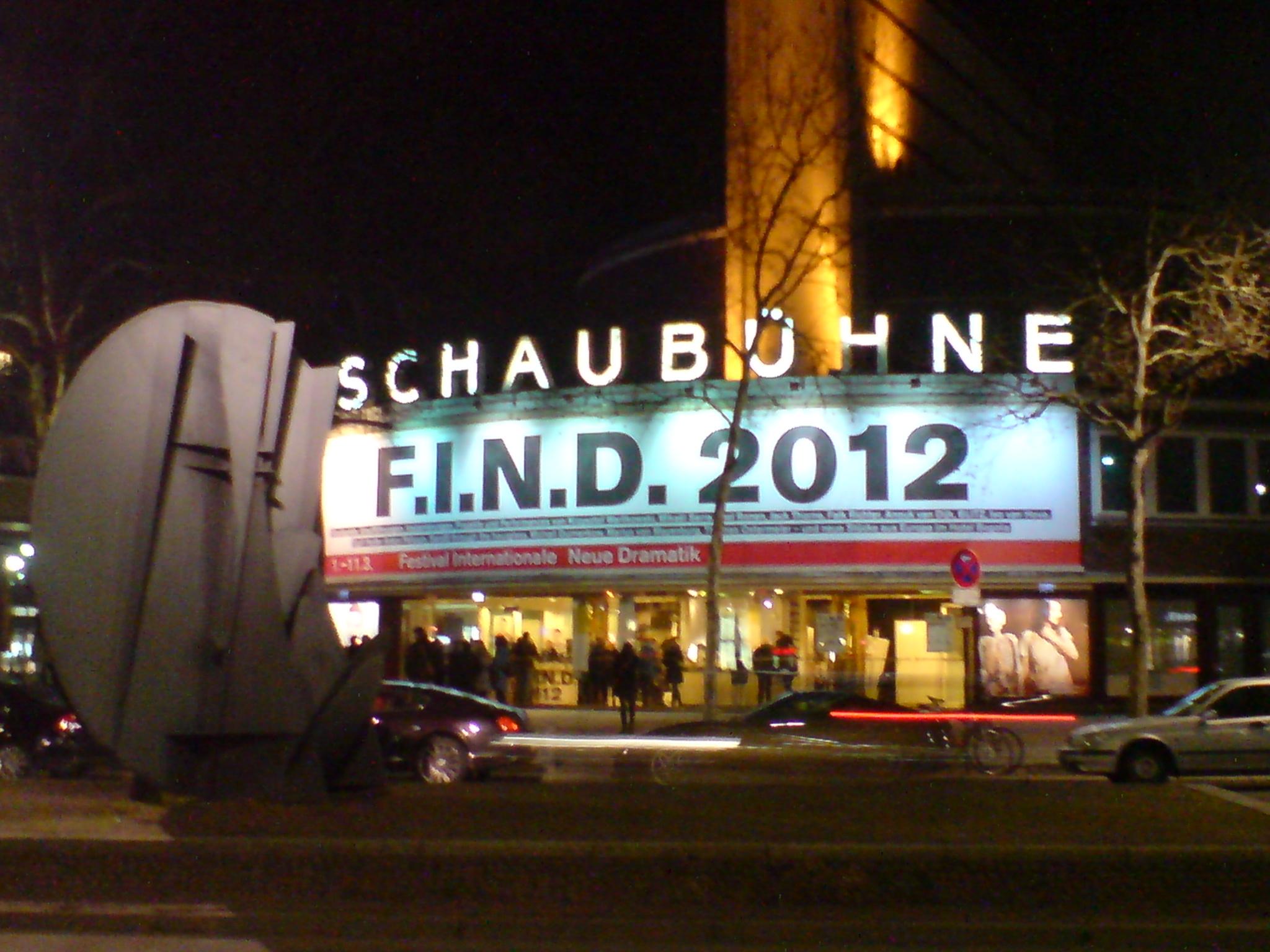 find-2012_schaubuhne-1.JPG