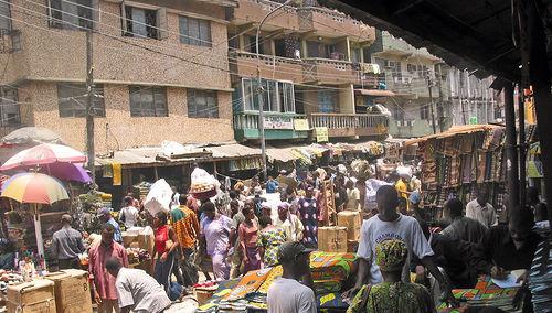 lagos-market.jpg