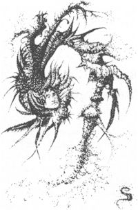 paul-scheerbart-2.jpg