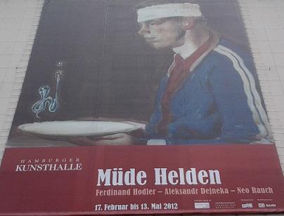 hamburg_kunsthalle_mude-helden.jpg
