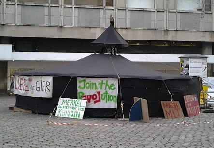 hamburg_occupy.jpg