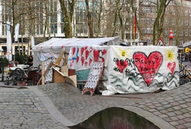 hamburg_occupy2.jpg