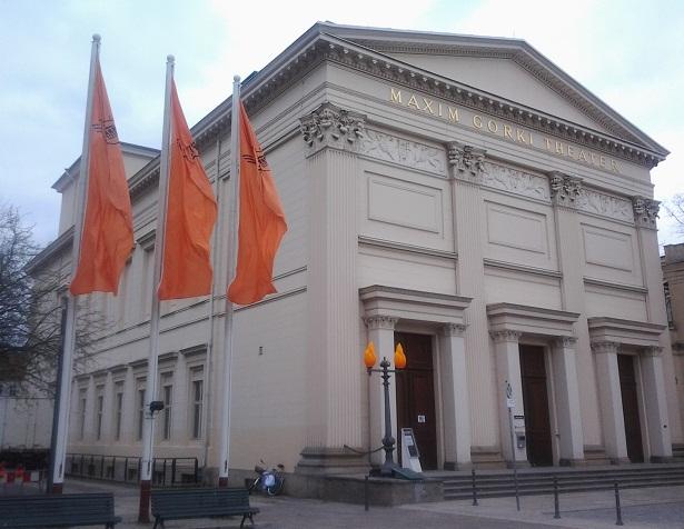 maxim-gorki-theater-3.jpg