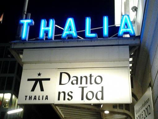 thalia-theater-hamburg_dantons-tod.jpg