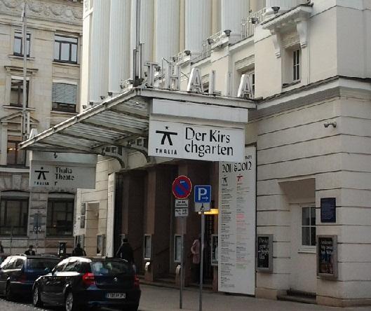thalia-theater-hamburg_kirschgarten.jpg