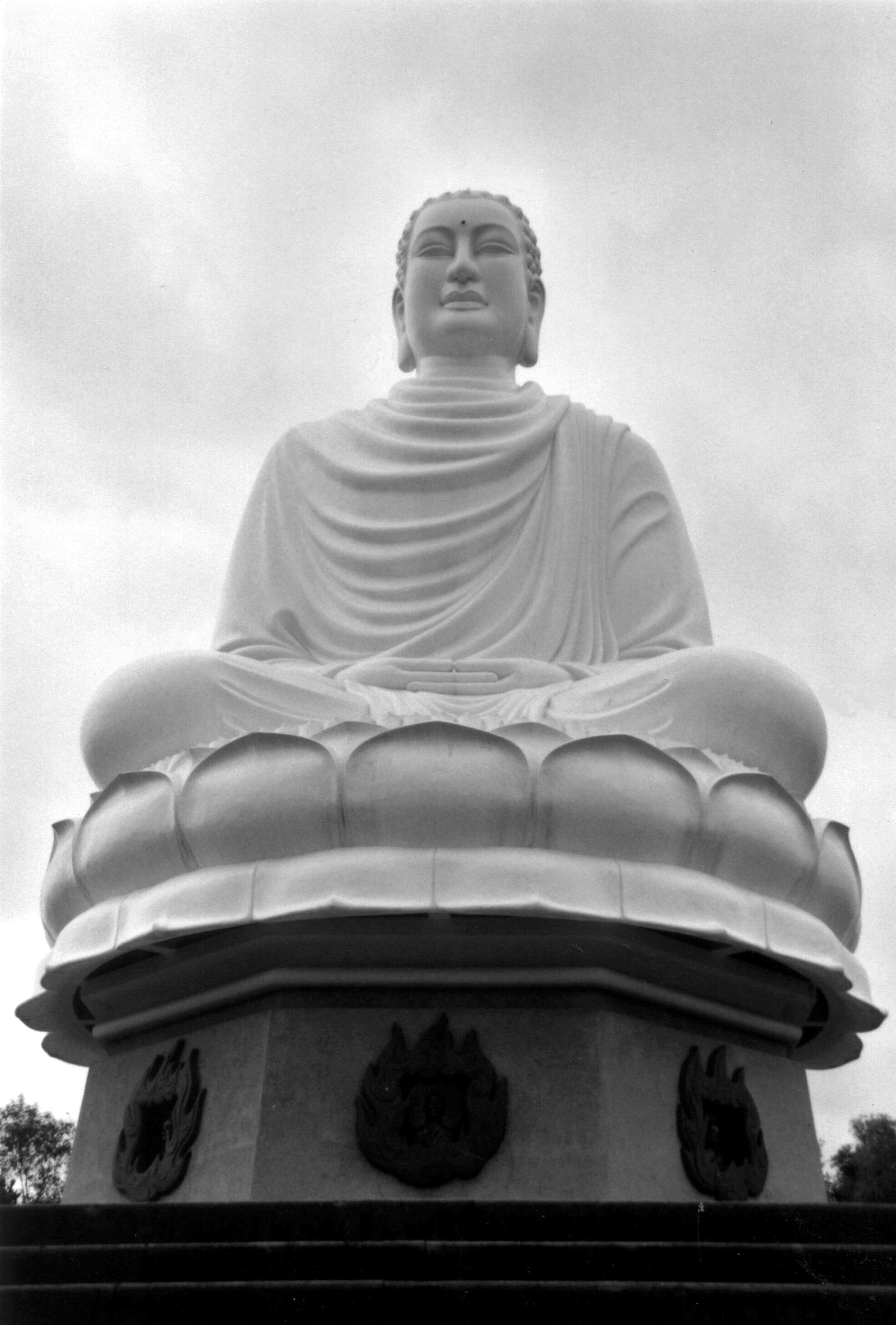 white-buddha4.jpg