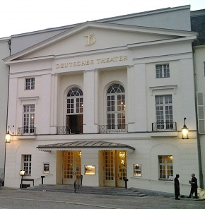 deutsches-theater-2012.jpg