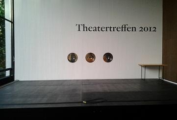 theatertreffem-2012.jpg