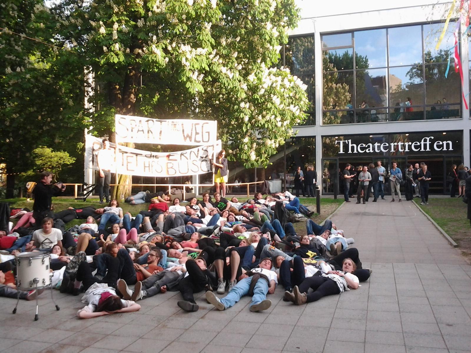 theatertreffen-2012-1.jpg
