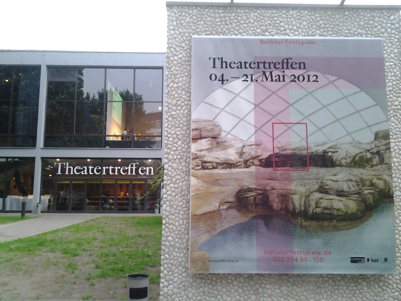 theatertreffen-2012.jpg