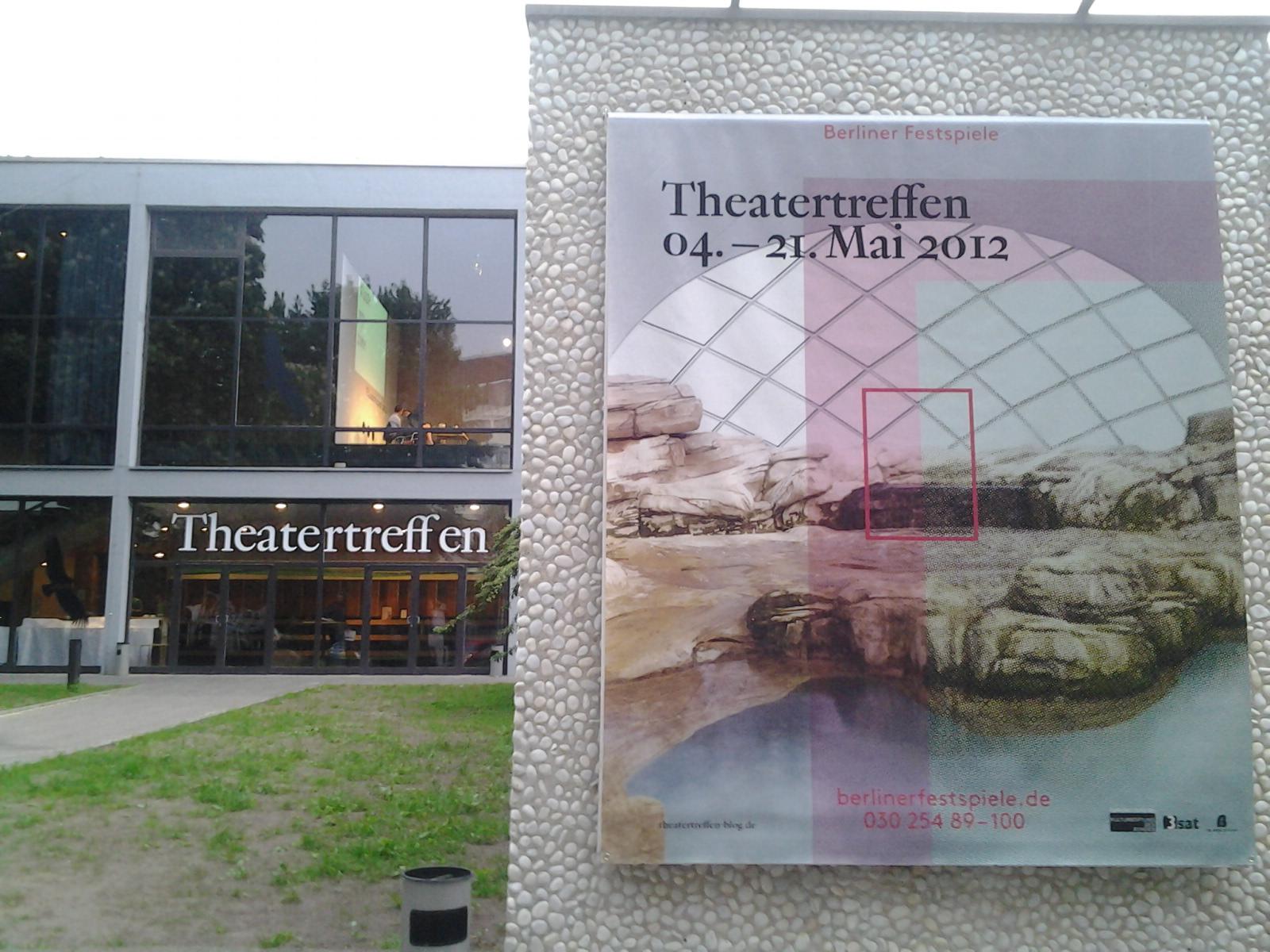 theatertreffen-2012.jpg