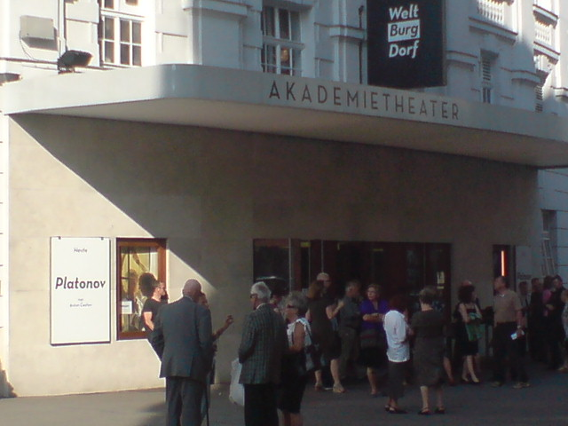 wien_akademietheater-juni-2011-75.JPG