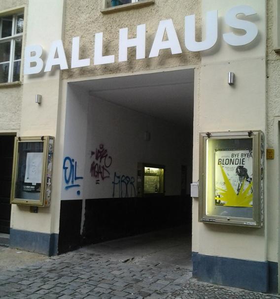 ballhaus-ost_blondie.jpg
