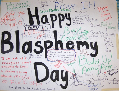 blasphemie-poster17o.jpg
