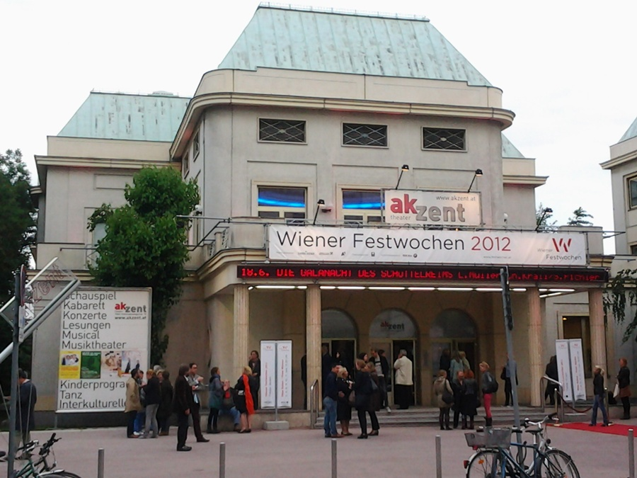 bose-buben_theater-akzent-2.jpg