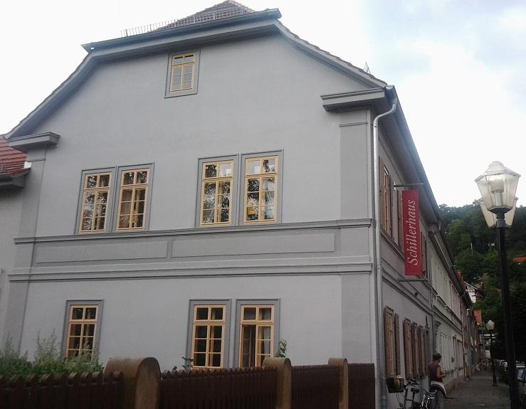 schillerhaus3.jpg