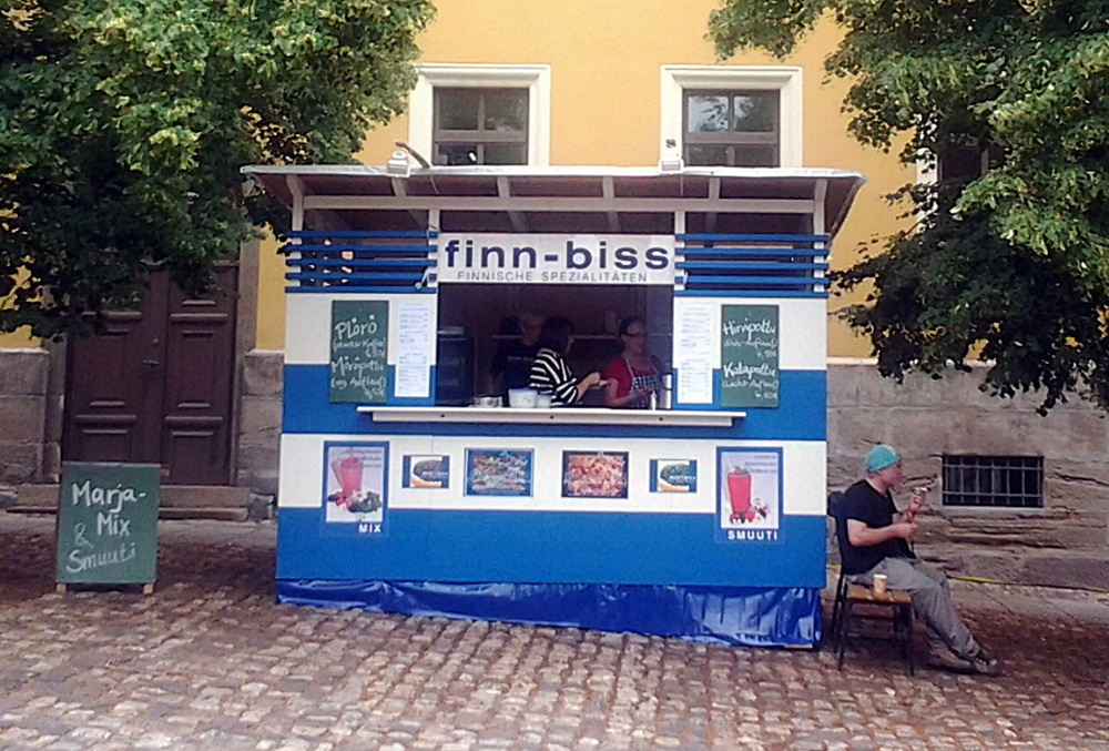 tff-finnbiss.jpg