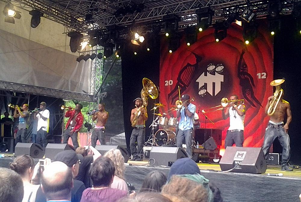 tff-parkbuhne-hypnothik-brassband2.jpg