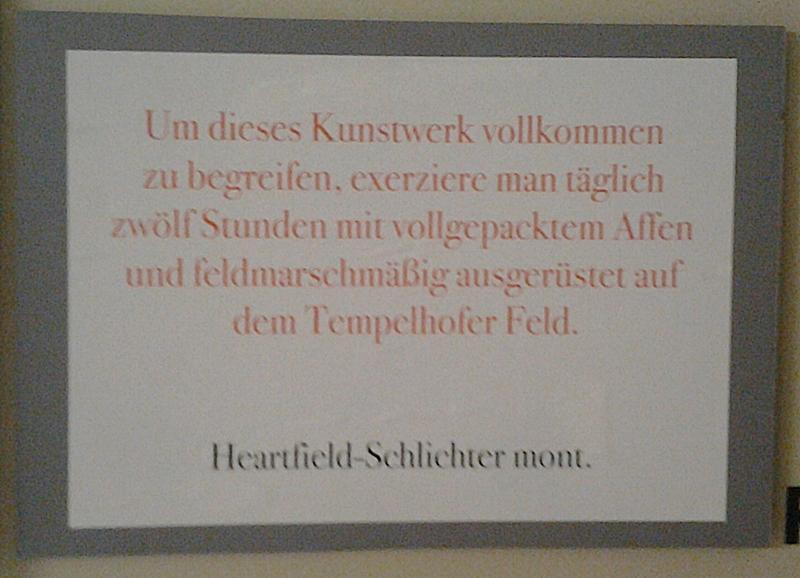 hans-werner-kroesinger_innen.jpg