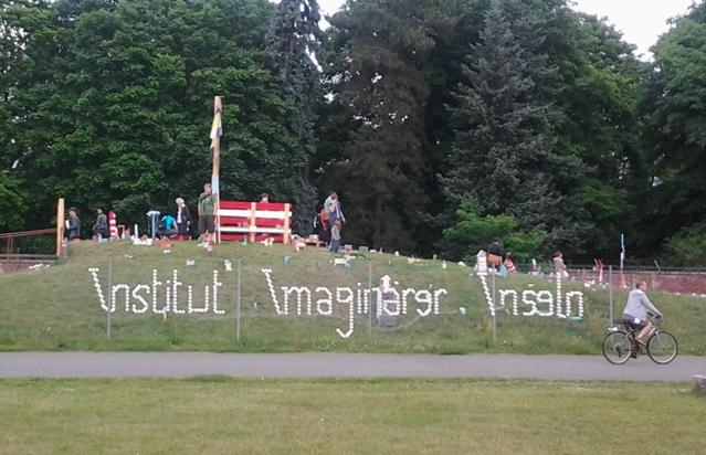 institut-imaginarer-inseln.jpg