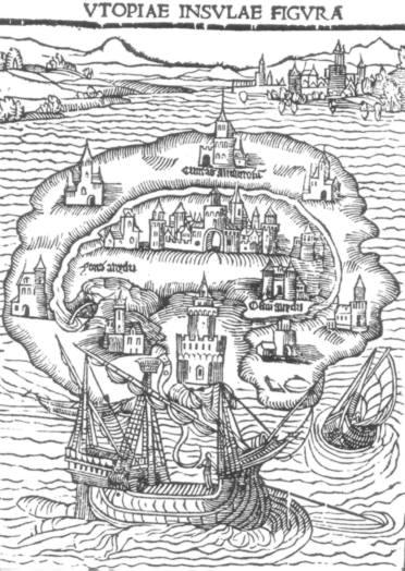 isola-di-utopia_titelholzschnitt-der-ausgabe-von-1516.jpg
