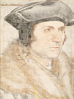 thomas-more-by-hans-holbein-the-younger.jpg