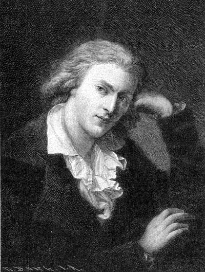 friedrich-schiller-a-graff-1786_wiki.jpg