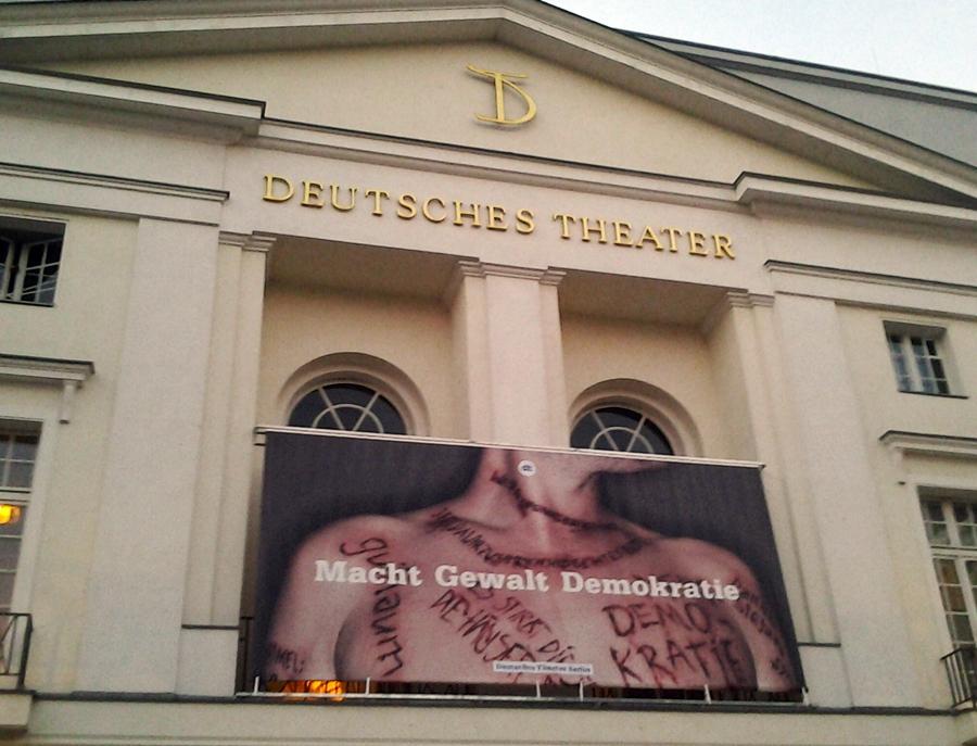 dt_macht-gewalt-demokratie_sept-2012.jpg