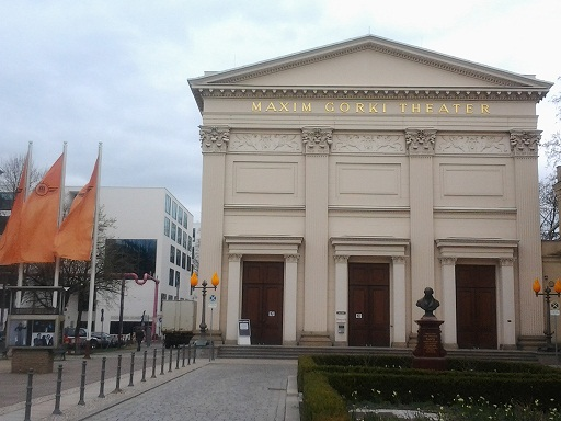maxim-gorki-theater_2012.jpg