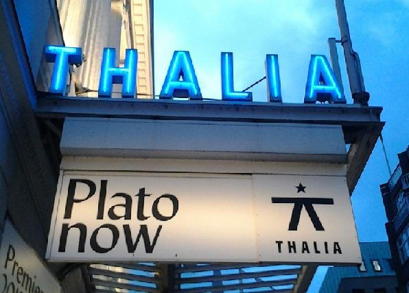 platonow_thalia-theater-hamburg_okt-2012.jpg