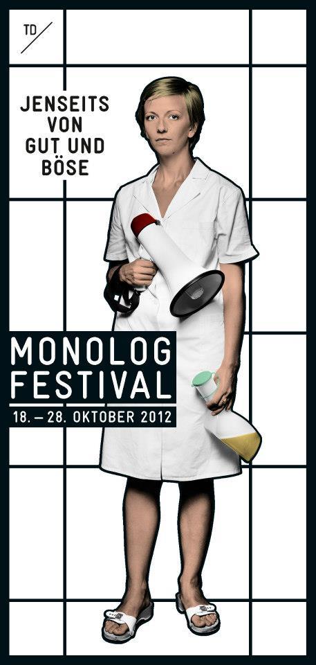 theaterdiscounter_monologfestival-2012.jpg